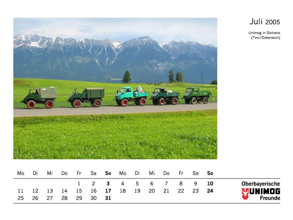 SISUA-kalenteri? - Sisua.net